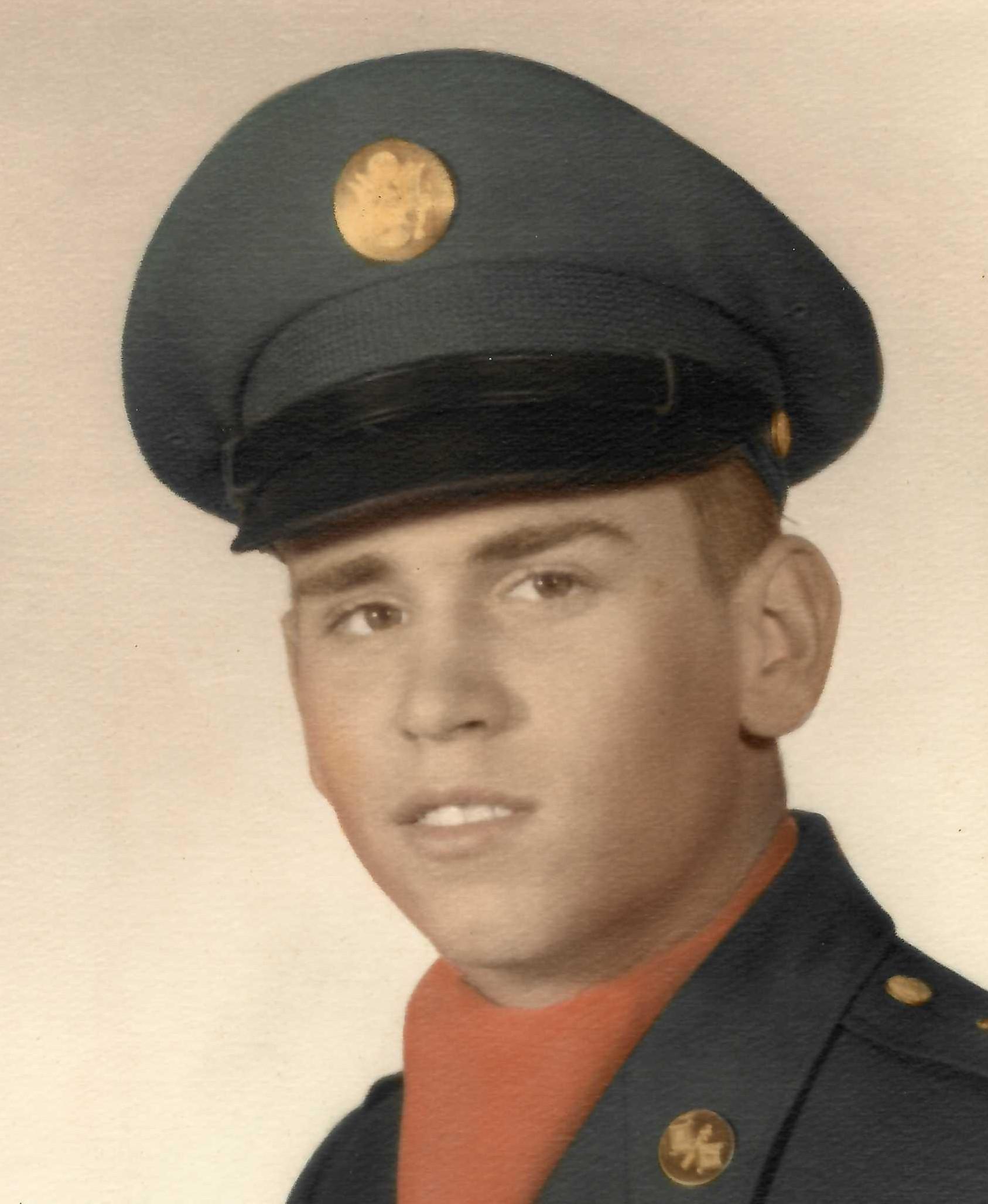 Gary L. Krohmer