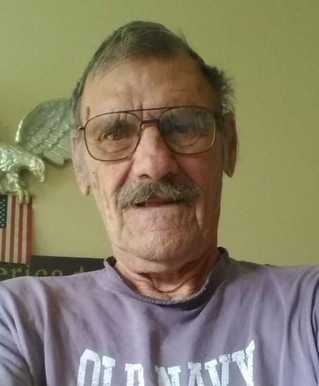 Kenneth C. Barthel