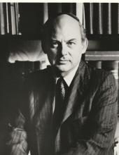 Adlai E. Stevenson III